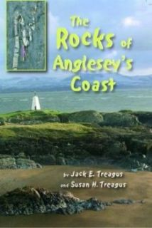 Rocks of Anglesey\'s Coast, The
